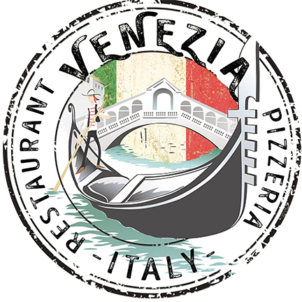 venezia palm springs restaurant logo-medium