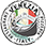 Venezia Restaurant and Pizzeria in Palm Springs Logo